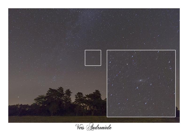 astronomie Img_0514