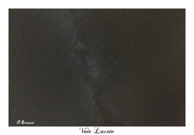 astronomie Img_0610