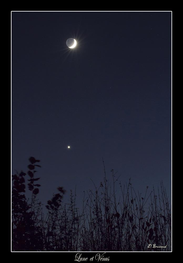 astronomie Img_4510