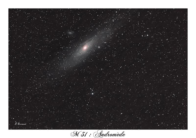 astronomie M31_ap10