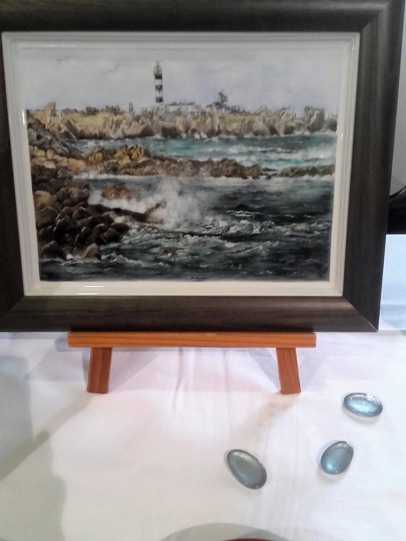 Salon d'Agde 20161111