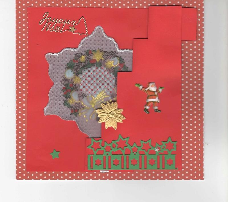 Galerie de l'échange de Noël  - Page 11 22-jos10