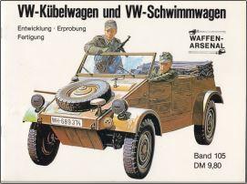 VW-Kubelwagen Captur31