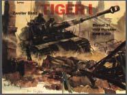 Tiger I (Vol.2) Sans_t19