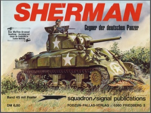 Sherman US Sans_t23