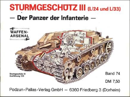 Sturmgeschutz III (L24 und L33) Sans_t37