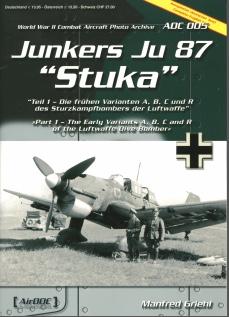 Junkers Ju-87 Stuka (1) Sans_t83