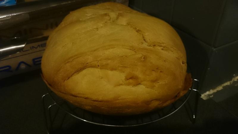pain blanc Dsc_0215