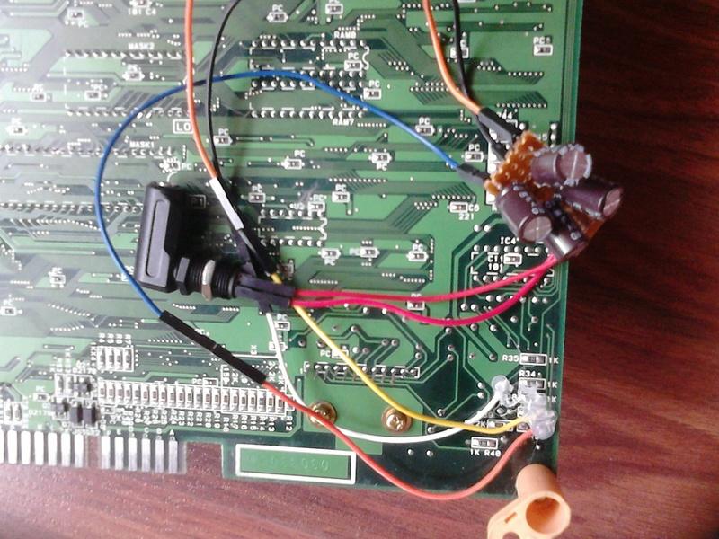 [TUTO] Slot MV1-FZ en Stereo pour les nuls de la part d'un nul - Page 2 Dsc_0415