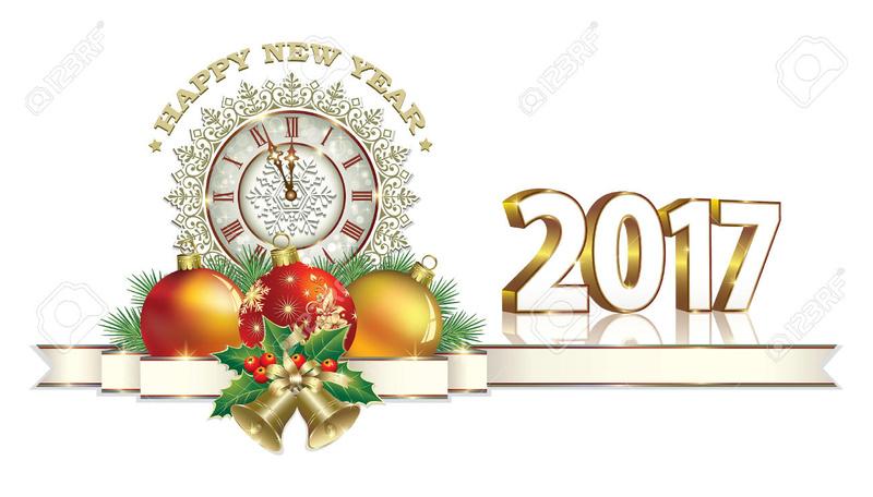 Bonne année sur Astro-Ciel !!! - Page 3 64269810