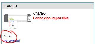 16 - Firmware : les dernières MAJ à installer en fonction de sa machine Captur12