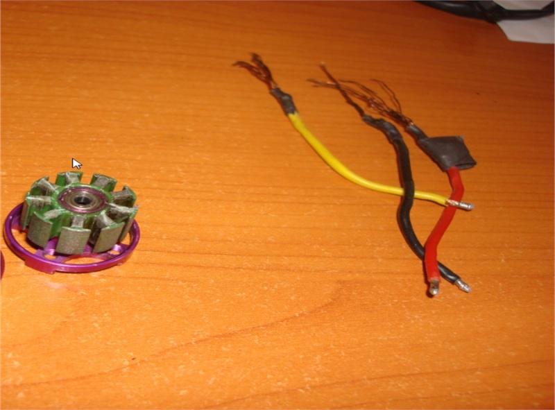 comment rebobiner les moteurs brushless 2012-110