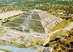 L'origine des pyramides Pyrami17