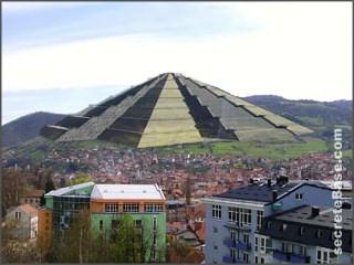 L'origine des pyramides Pyrami18