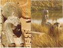 Les origines de la déesse Mère Sekhme11