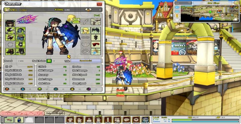 SEISHAN !!! STUPID 10 CHARACTER LENGTH!!! Sc_20112