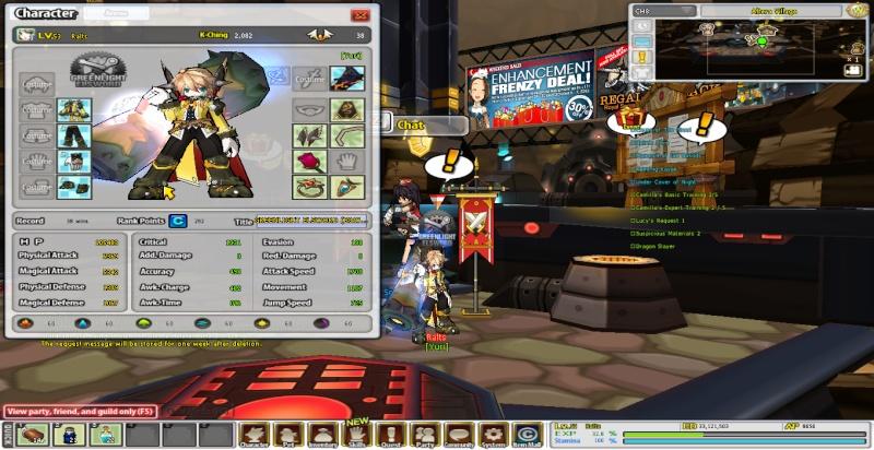 SEISHAN !!! STUPID 10 CHARACTER LENGTH!!! Sc_20113