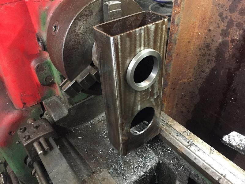 Modifications d'une brouette sur chenilles Img_0712