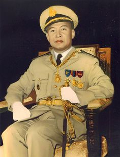 uniformes cambodgiens  - Page 2 277da411
