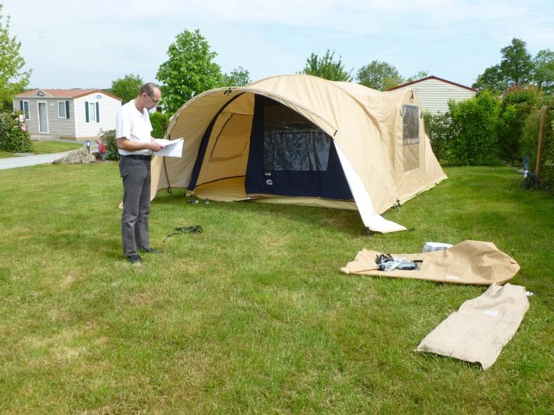 Camping vers le puy du fou P1000310