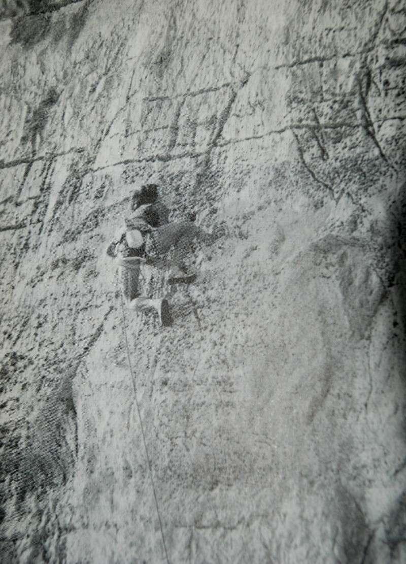 Nuova guida di Sperlonga & dintorni : Blue Rock 2 - Pagina 2 Berhau10
