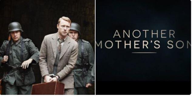 ANOTHER MOTHER S' SON  un  nouveau film pour ronan G10