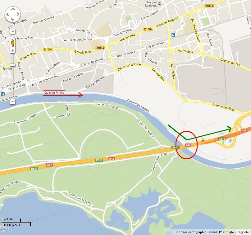 Sur la route : LYON- Sainte Croix / Jules Santiago / MJ DEAD - Page 2 Plan_j10