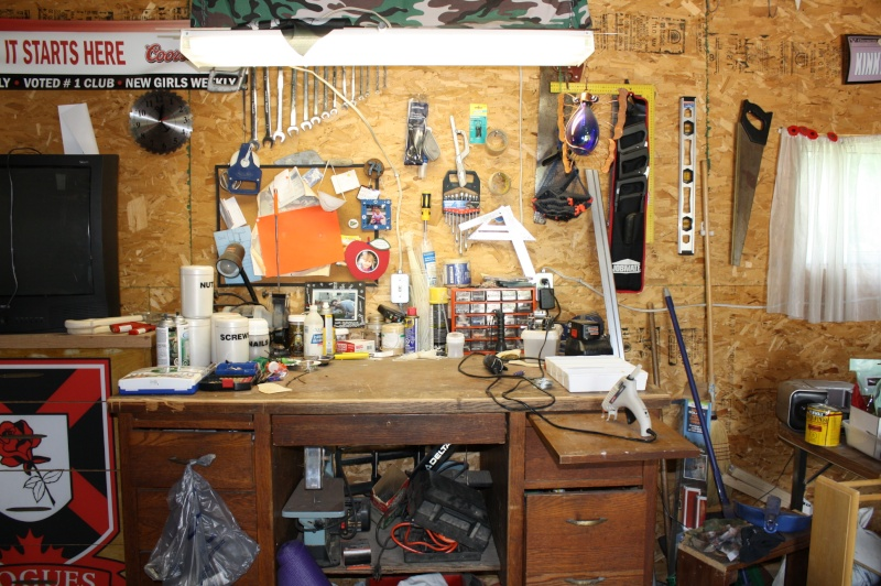 Your Work Bench Img_1011