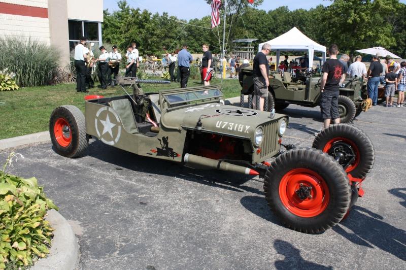Windsor Military Muster Img_1110