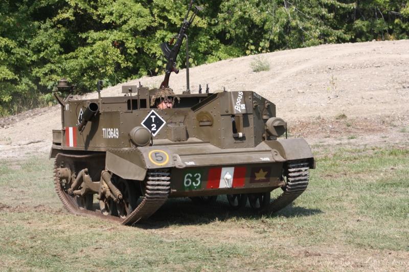 Windsor Military Muster Img_1112