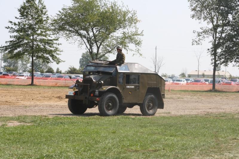 Windsor Military Muster Img_1214