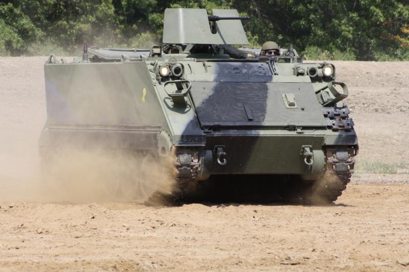 Windsor Military Muster Img_1311