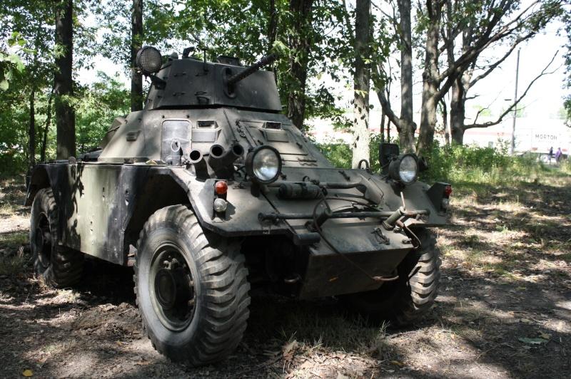 Windsor Military Muster Img_1410