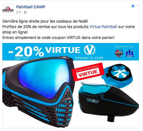 Promo Paintball Camp Captur10