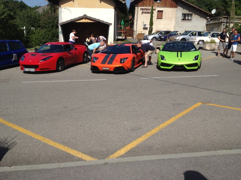 Cars & coffee à Annecy Img_0310