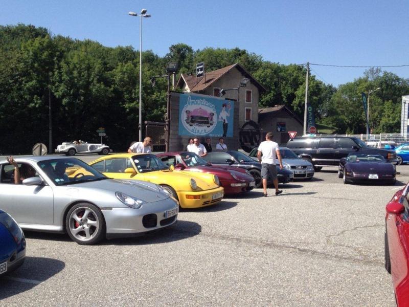 Cars & coffee à Annecy Img_0313