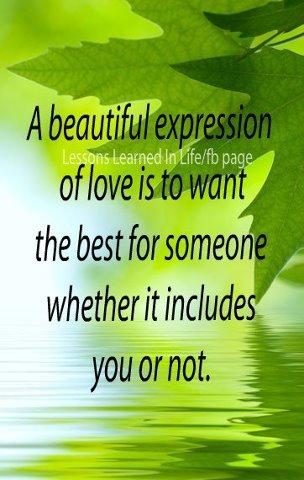LOVE LOVE LOVE ! - Page 3 A_beau10