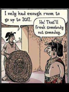 JOKES and ALL THINGS HUMOROUS - Page 11 Mayan_10