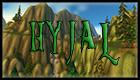 Sommet d'Hyjal
