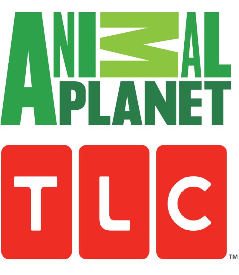 Aproveite o sinal aberto dos canais Animal Planet e TLC 797px-10