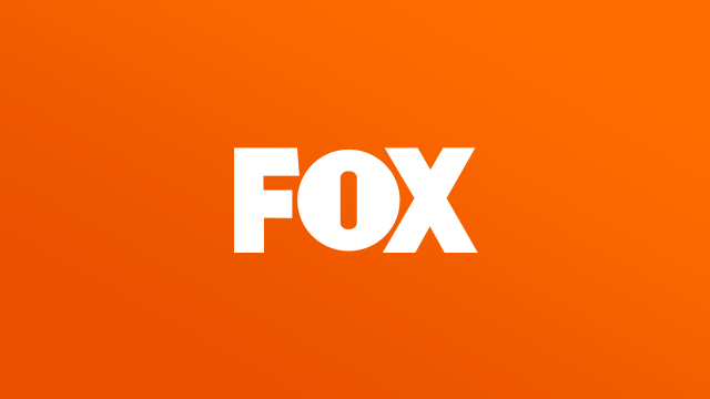 Negociação entre a SKY e o grupo Fox Fox-ge10