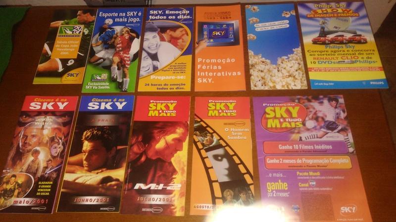 Panfletos SKY Img_2010