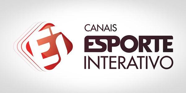 sinal - Aproveite o sinal aberto dos canais Esporte Interativo e EI Maxx Logo-e10