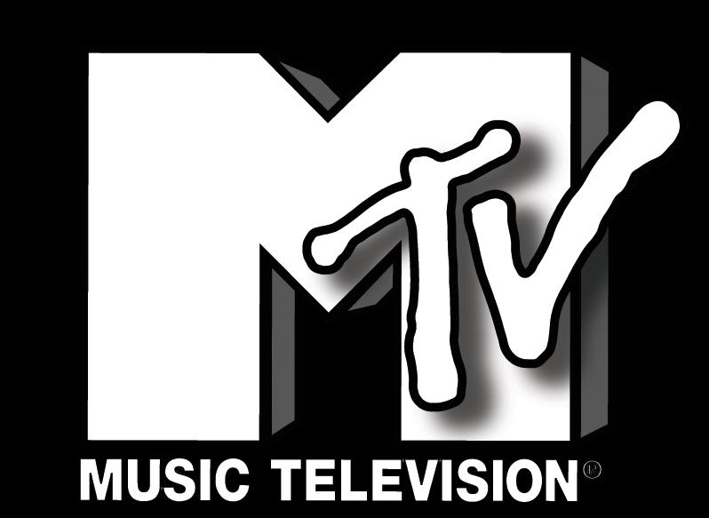 Aproveite o sinal aberto da MTV Mtv-lo10