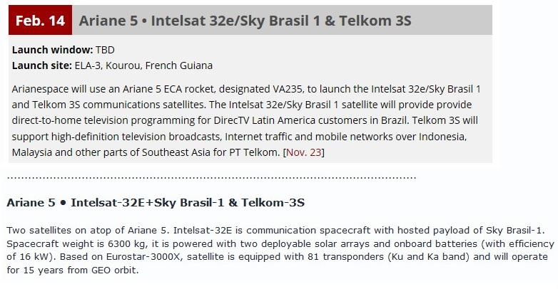 [SKYTEC] Novo satélite da SKY - Intelsat 32 (SKY Brasil-1) Screen14