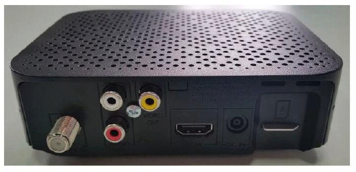 Confira as imagens do novo aparelho Zapper da SKY Sem_ty12