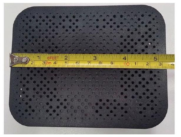 Confira as imagens do novo aparelho Zapper da SKY Sem_ty15