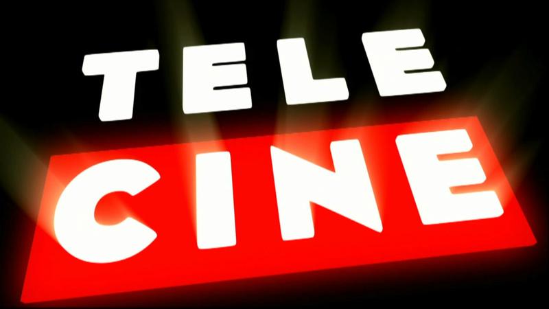 Aproveite o sinal aberto dos canais Telecine Sinal-10