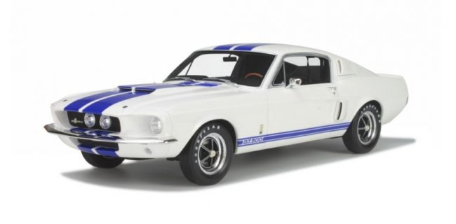 Mustang otto Otto_g10