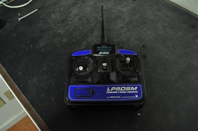 E-flite Radio Dsc_0010